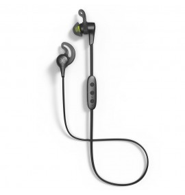 Jaybird - X4 Wireless Sport Headphones