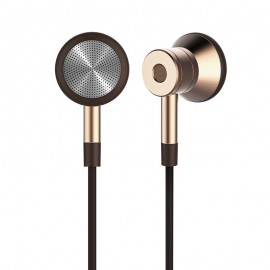 1MORE - Earbud EO320