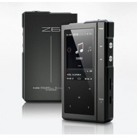 AIGO - Z6 HIFI Music Player