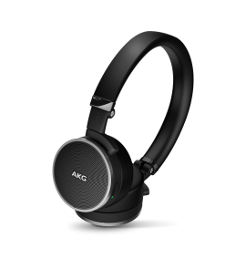 AKG - N60NC Wireless