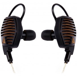 AUDEZE - LCDi4 In-Ear Headphone