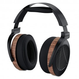 AUDEZE - EL-8 Open-Back Headphone