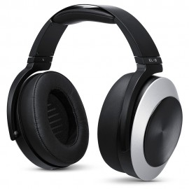 AUDEZE - EL-8 Titanium Headphone