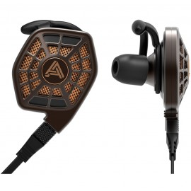 AUDEZE - iSINE20 In-Ear Headphone