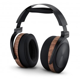 AUDEZE - EL-8 Closed-Back Headphone