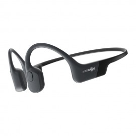Aftershokz - Aeropex Cosmic Black