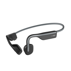Aftershokz - Openmove