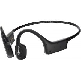 Aftershokz - Xtrainerz Open-Ear MP3 Bone Conduction Waterproof