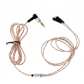 Alpha & Delta AD01 (upgrade cable)