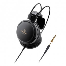 Audio Technica - ATH-A550Z (Discontinue)