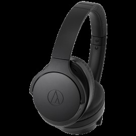 Audio Technica - ATH-ANC900BT