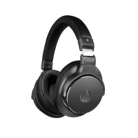 Audio Technica - ATH-DSR7BT