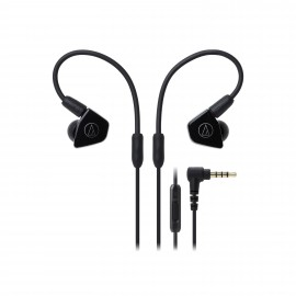 Audio Technica - ATH-LS50iS
