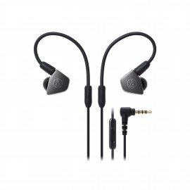 Audio Technica - ATH-LS70iS