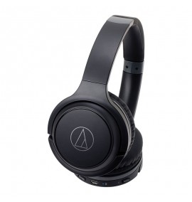 Audio Technica - ATH-S200BT