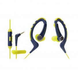 Audio Technica - ATH-SPORTS1IS