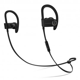 BEATS - PowerBeats3 Wireless