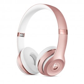 BEATS - Solo3 Wireless