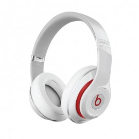BEATS - Studio2 Wireless