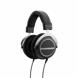 BEYERDYNAMIC - AMIRON HOME