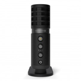 BEYERDYNAMIC - FOX Professional USB Studio Microphone