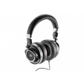 BLAM - H1 Headphones