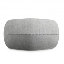 BeoPlay - A6 TH