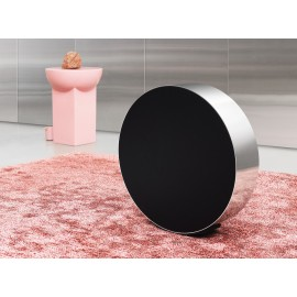BeoPlay - Beosound Edge