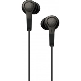BeoPlay - H3 ANC