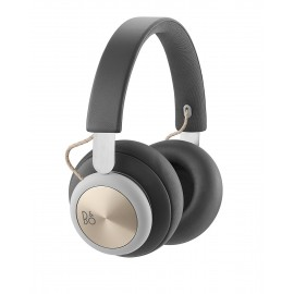 Bang & Olufsen BeoPlay - H4 Charcoal