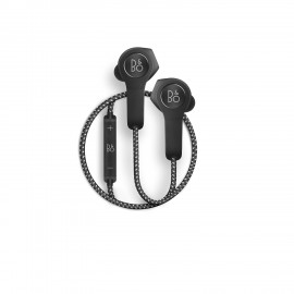 BeoPlay - H5