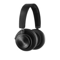 BeoPlay - H7