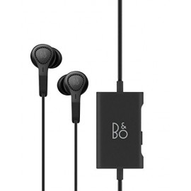 Beoplay - E4 ANC