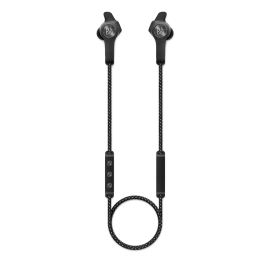 Beoplay - E6