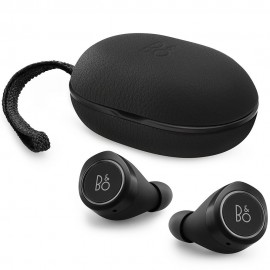 Beoplay - E8
