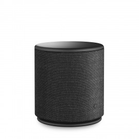 Beoplay - M5 TWN