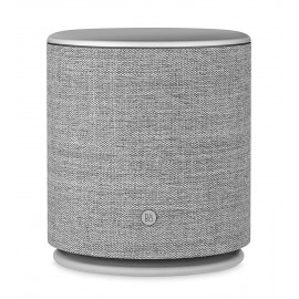 Bang & Olufsen Beoplay - M5