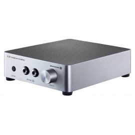 Beyerdynamic - A20 Headphone Amplifier