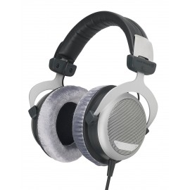 Beyerdynamic - DT 880 Edition