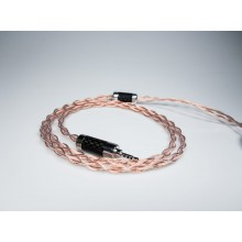 CROSS LAMBDA AUDIO - Absolute Copper (Limited Edition)