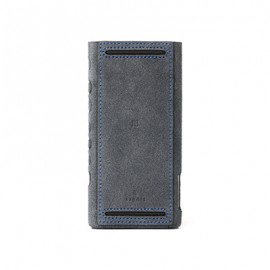 DIGNIS - ZX-300 LEATHER CASE