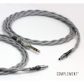 Double Helix Cables - Complement4 – DHC's Original Flagship