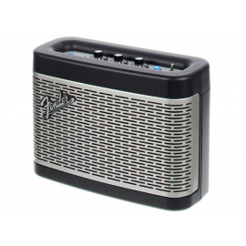 FENDER - NEWPORT BLUETOOTH SPEAKER