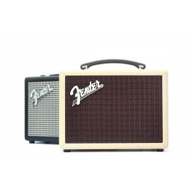 Fender Indio Bluetooth
