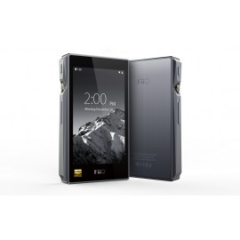 FiiO - X5 3rd Gen Digital music player