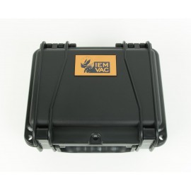 Fir Audio - IEM Vac (PRO) Case