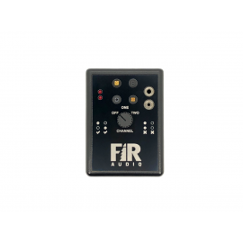 Fir Audio The Cable Tester Jr.