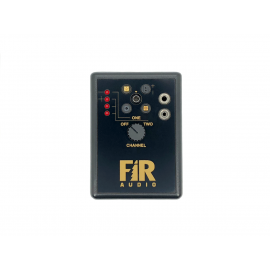 Fir Audio The Cable Tester