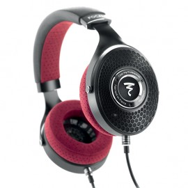 Focal - Clear Mg Professional