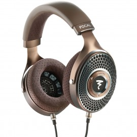Focal - Clear Mg